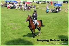 Jumping_Deinze_27-07-2014-173