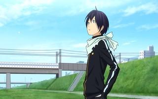 Noragami OVA 2 Image 3