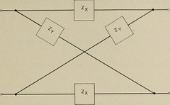"""Image from page 234 of """"The Bell System technical journal"""" (1922)"""