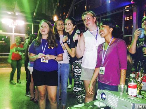 THTR2014_FordhamLC_S3_Karaoke_P01