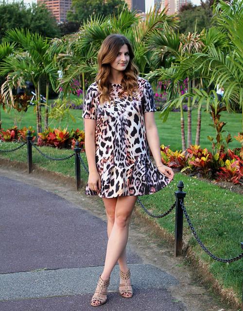 Easy-Leopard-Dress-3