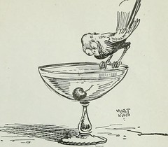 "Image from page 322 of ""Caricature; wit and humor of a nation in picture, song and story"" (1911)"