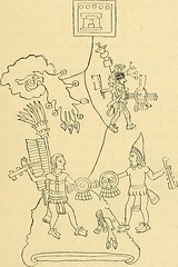 """Image from page 88 of """"The myths of Mexico and Peru"""" (1913)"""