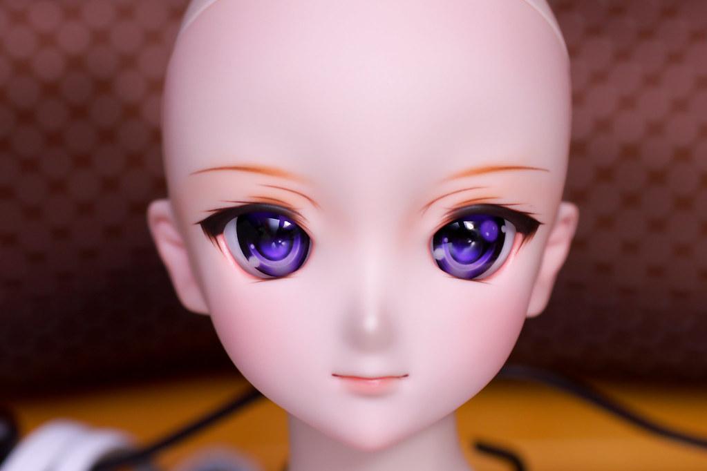 DDH-09(N)a-head-1