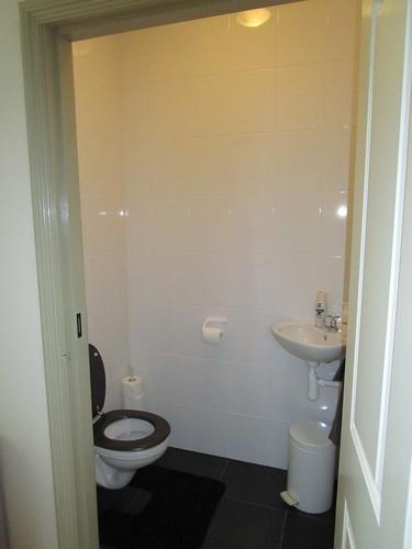ToiletN1