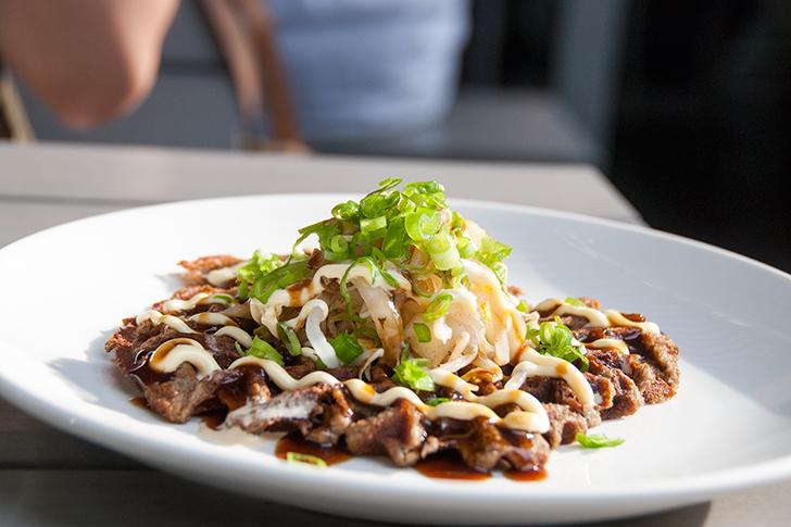 lancaster-okonomiyaki