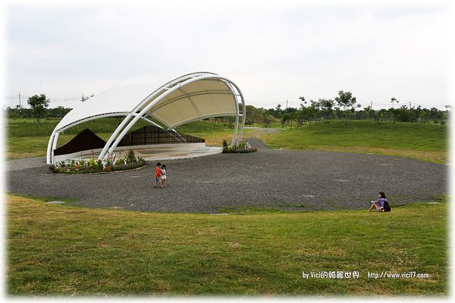 0718高雄公園071