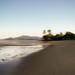 Australian Coast IV