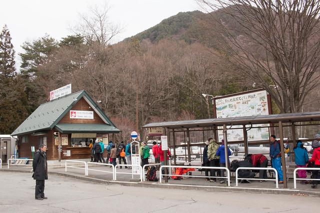 20160321-木曾駒ヶ岳(雪山)-0025.jpg