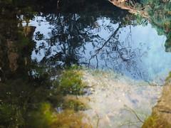 山中湖合宿 2017