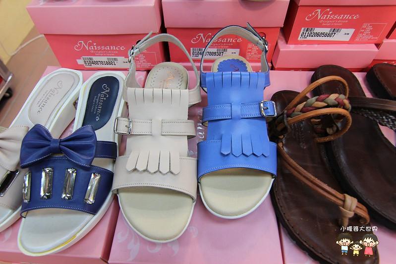 女鞋特賣愷 037