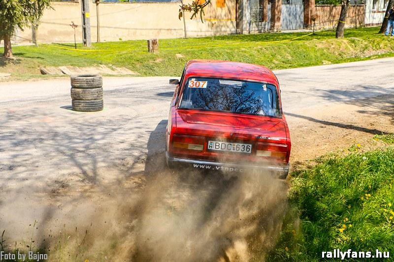 RallyFans.hu-04436