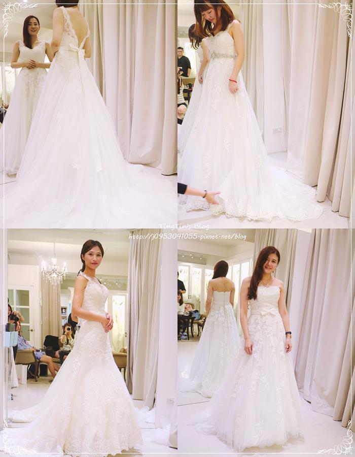 李亭亭JW wedding 婚紗攝影 (15)