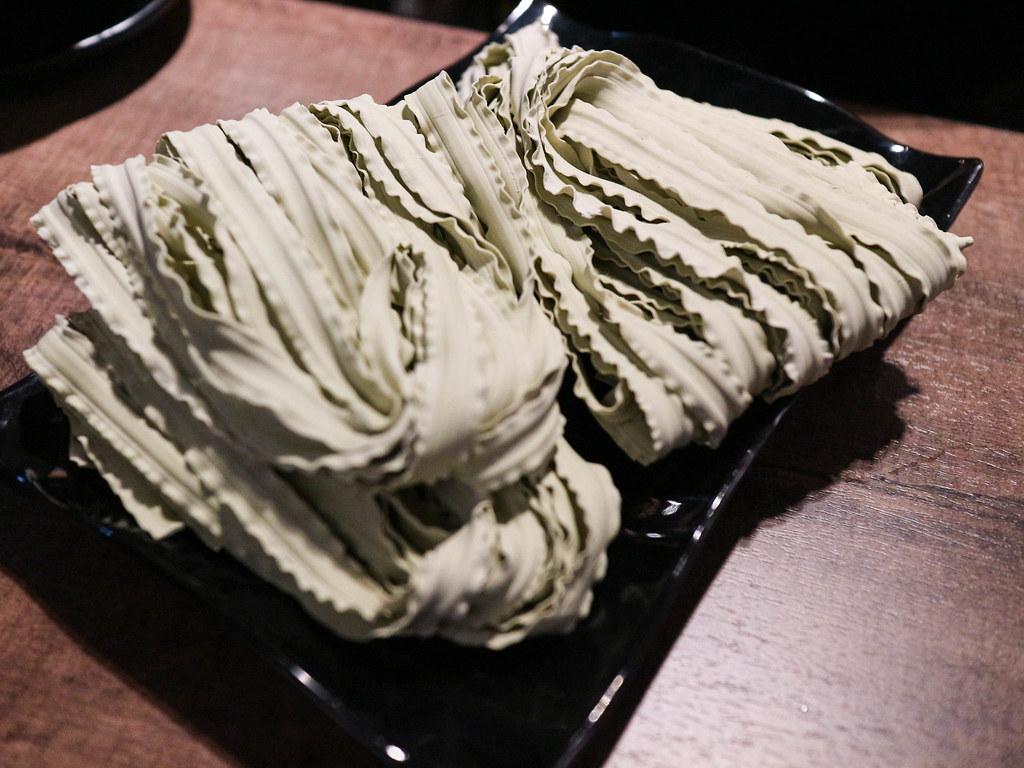 IMG_7651板橋火鍋崔官木桶鍋 (32)