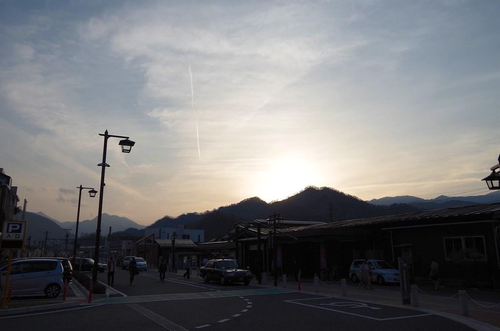 20140412_Mt.Iwadono 036
