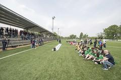 premiazioni 2 bottagisio cup 15.