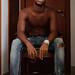 Small photo of Italo Freitas