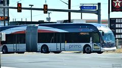 961 100 (007) PRIMO-MCTC