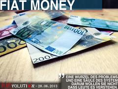 Kilez More Rapvolution 04 - Fiat Money
