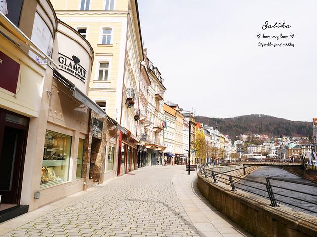 捷克旅遊卡羅維瓦利Karlovy Vary換錢遊記 (45)