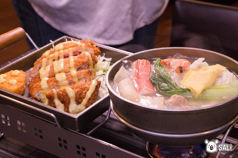 man燒鍋-4