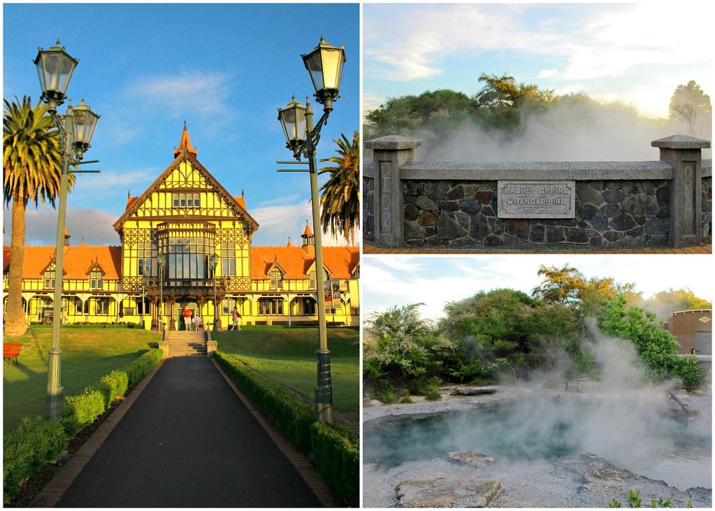 rotorua-government-garden-new-zealand-museum-hot-spring