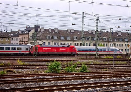 DSC05525