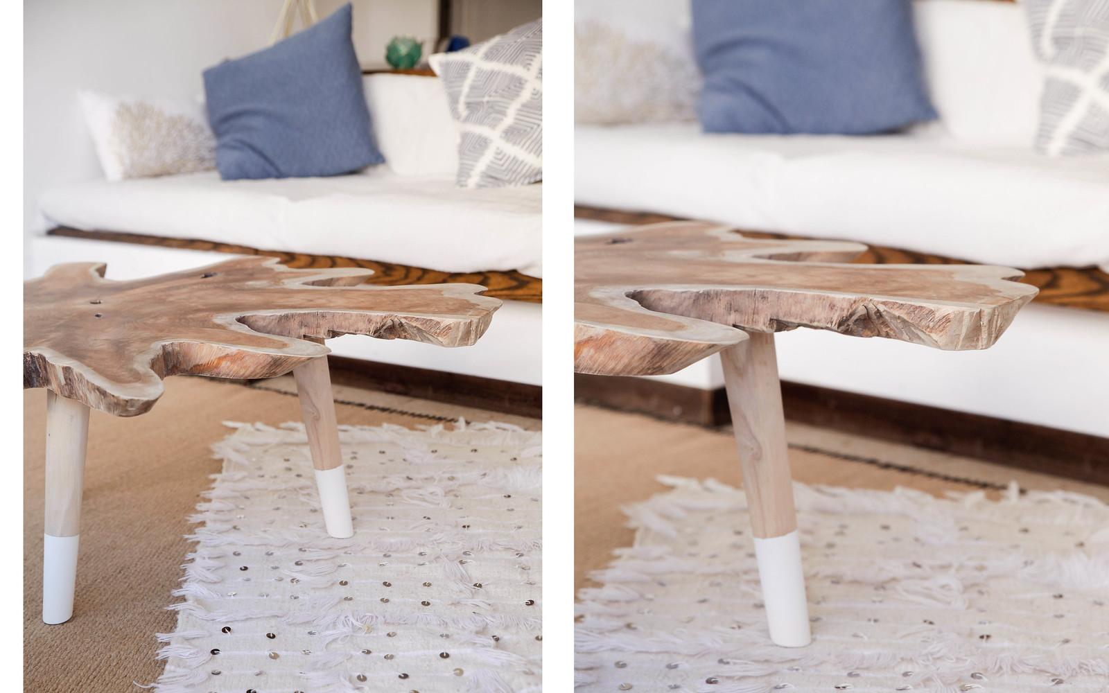03_kavehome_decoración_y_muebles_theguestgirl_home_adictik_hq_barcelona