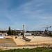 2017_04_20 chantier lycée école internationale Fousbann