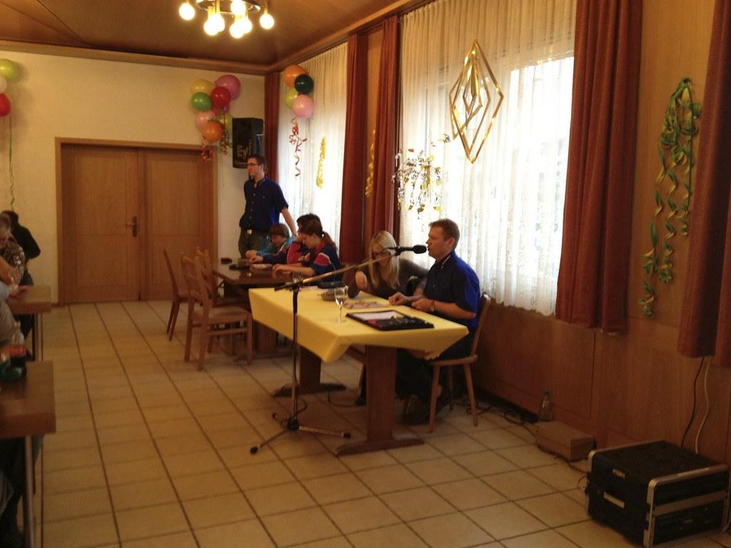 Lotto 2012