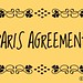 Small photo of Paris Agreement