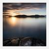 Norway_003