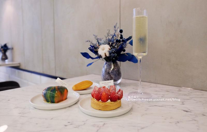 34080777846 cb4b9e08ab c - SIANG HAO PATISSERIE Desserts手作甜點-唯美鏡面甜點.用大理石紋路妝點整個空間元素.法式甜點.客製喜餅.彌月禮盒.婚禮小物.台中甜點推薦