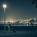 night light by o altan