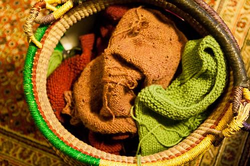 26knitting basket.jpg