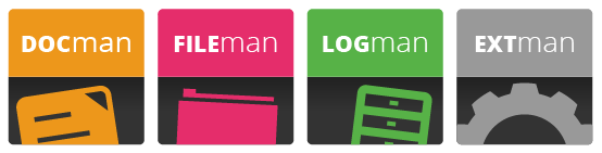 logos_sketch