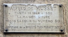 Photo of Marble plaque № 43992
