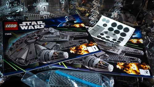 LEGO_Star_Wars_7965_06