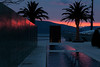 Sunset in Porto-Montenegro by MaleWitch