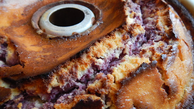 Birthday Swirl Cake 20