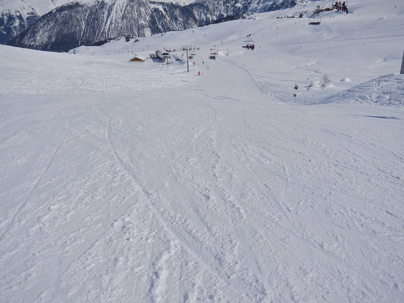 Suisses - Courchevel 13889769638_aaf17cee0a_c