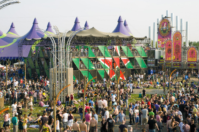 04 Heineken_Starclub_Paaspop_Festival 2011 (2)