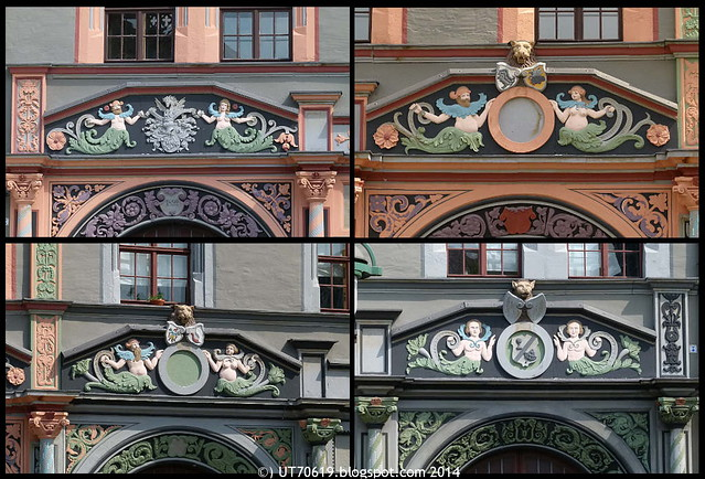 cranachhaus_collage