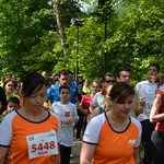 Genk en ZOL loopt 2014 493