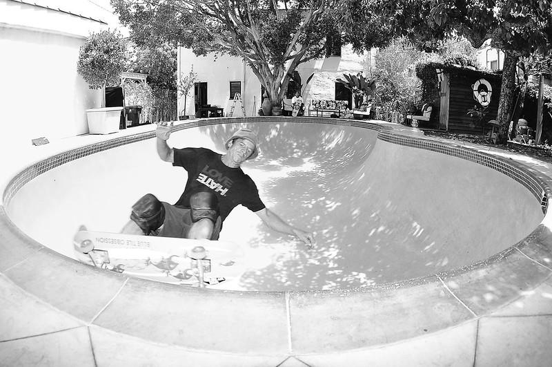 Arto Pool