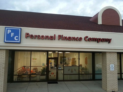 Personalized_Finance_1