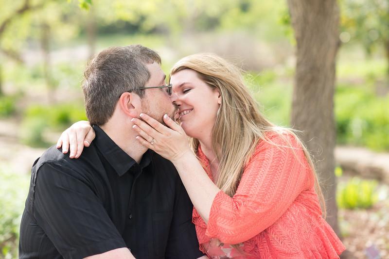2014.04.12 engagement-8339