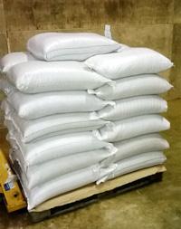 hemp seed bulk bags