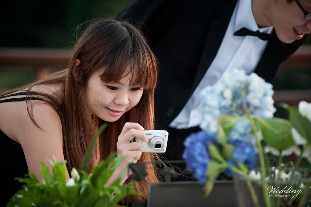 '婚禮紀錄,婚攝,台北婚攝,戶外婚禮,婚攝推薦,BrianWang85'