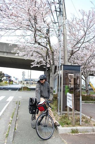 xlrider-cycling-japan-176